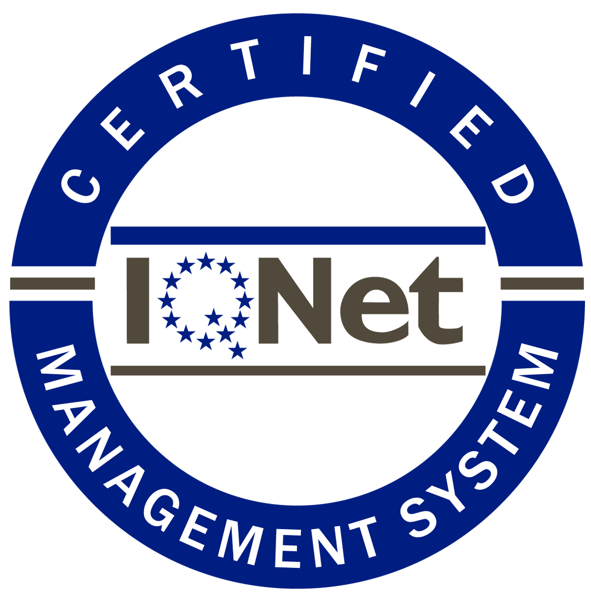 IQNet-certification-mark1