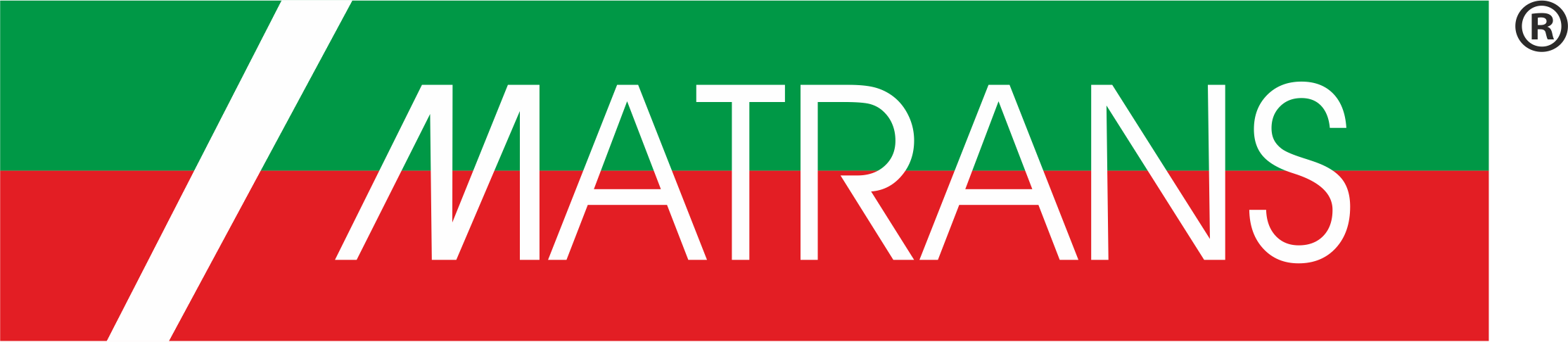 MATRANS S.A.